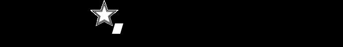 カツヤプロジェクト株式会社